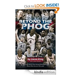 Great read, though I find it interesting that Kirk Hinrich's f-bomb dropping is still being edited.